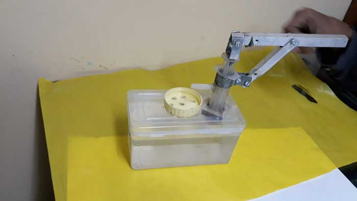 buy mini electrical project online - all projects for school