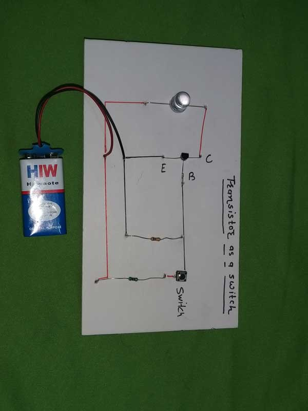 Physics project for 12th class - best school projects for 12th class